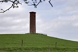 Gömnitzer Berg