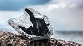 Opal des Nordens © Rolf Konkel
