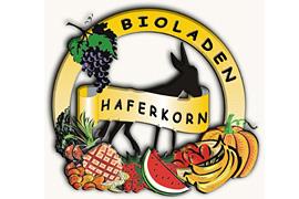 Logo Bioladen Haferkorn Travemünde