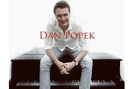 © Dan Popek