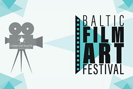Baltic Film Art Festival