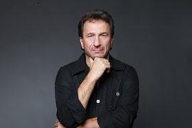 Clemens Bittlinger