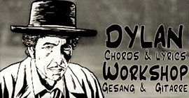 Dylan Workshop