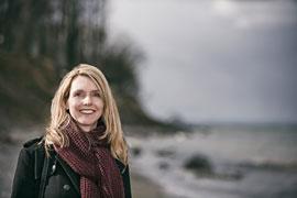 Eva Almstädt © G. Sommer