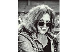Inge Lorenzen