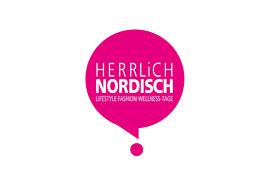Logo Herrlich Nordisch