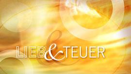 Logo NORDDEUTSCHER RUNDFUNK LIEB & TEUER © ARD NDR
