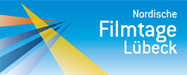 Logo Nordische Filmtage in Lübeck