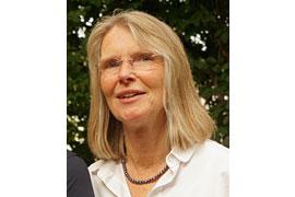 Karen Nölle