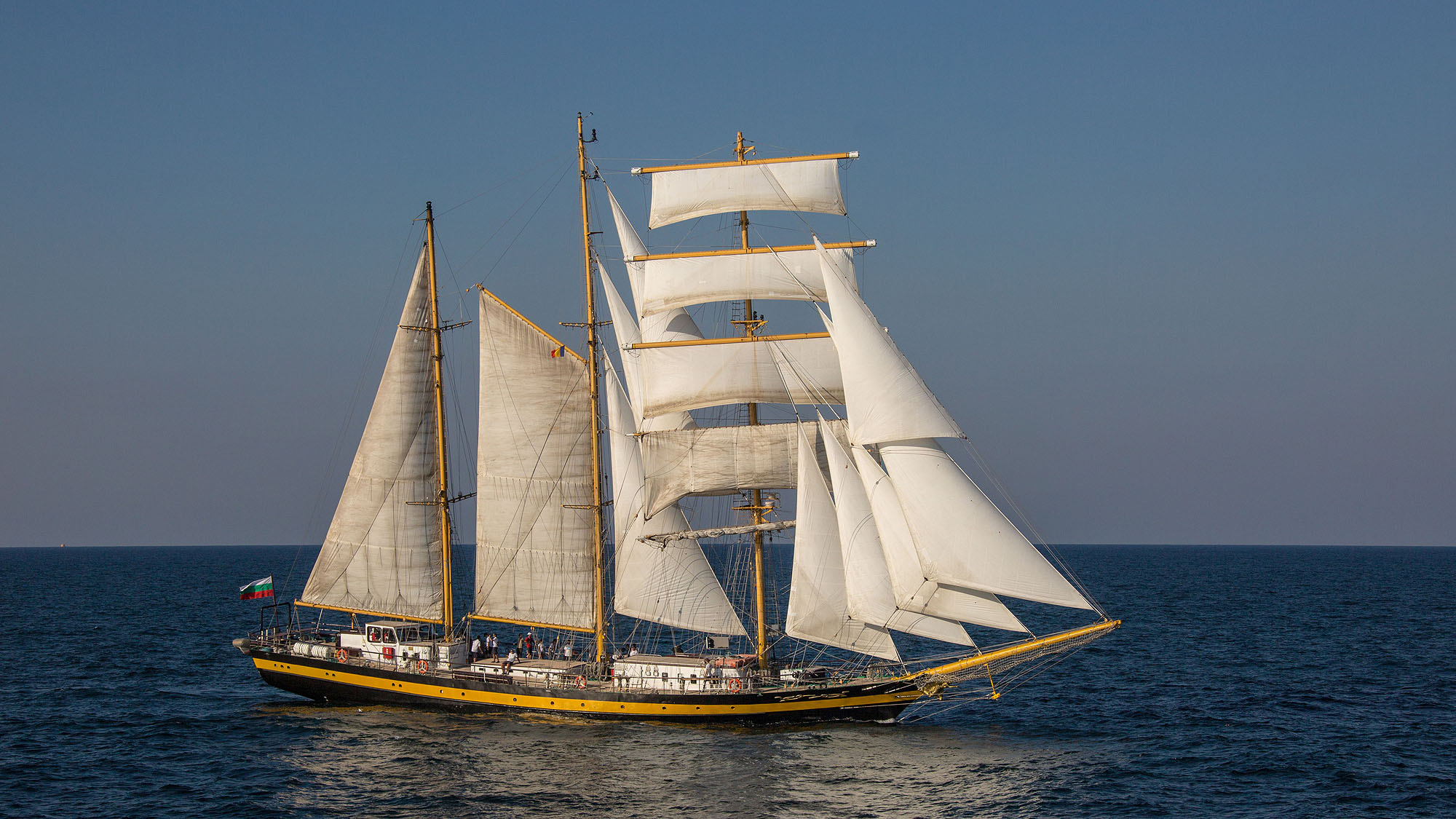 021 royal-helena_©_top-sail_valery-vasilevskyaaa