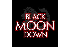 BLACK MOON DOWN