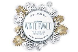 Logo Lübecker Winterwald