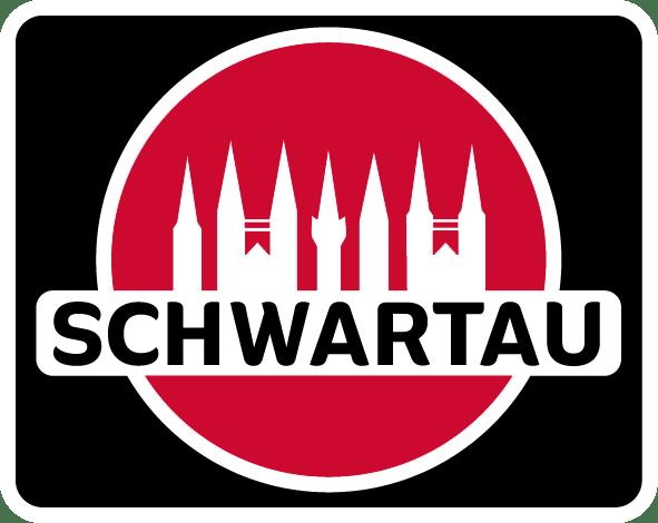 008 logo schwartau © schwartauer werke