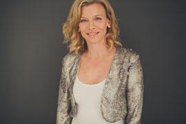Eva Habermann © Henrike Keßler