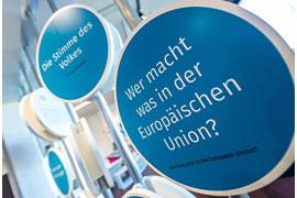 EHM_Europaquiz_© Olaf Malzahn