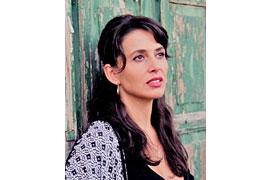 Fabiola Saccomanno