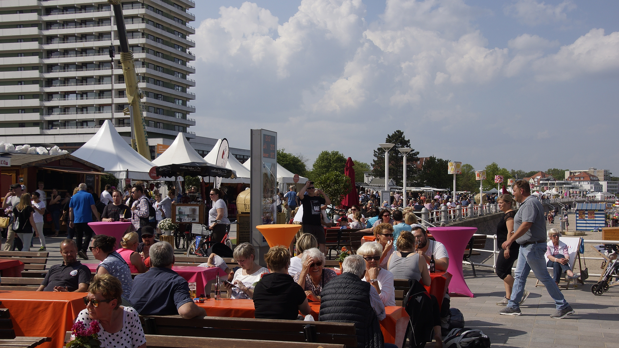 http://fotos.info-travemuende.de/promenadenfest-2018/
