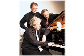 BosArt-Trio