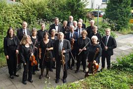 Kreiskammerorchester Ostholstein