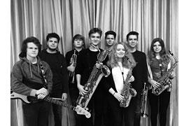 Chameleon - Kreismusikschule Südliche Weinstraße