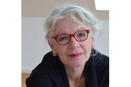 Hanna Malzahn