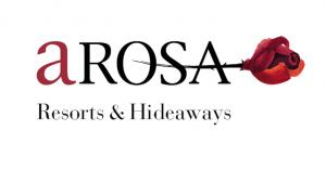 Logo aROSA