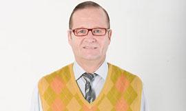 Hans-Hermann Thielke - Das Beste aus 25 Jahren! © Toofan Hashemi