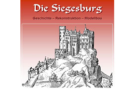 Vortrag Die Siegesburg