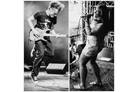 Jen&Luke