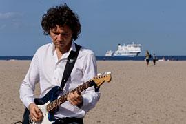Musik am Meer - Travemünde