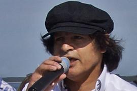 Rasoul Khalkhali