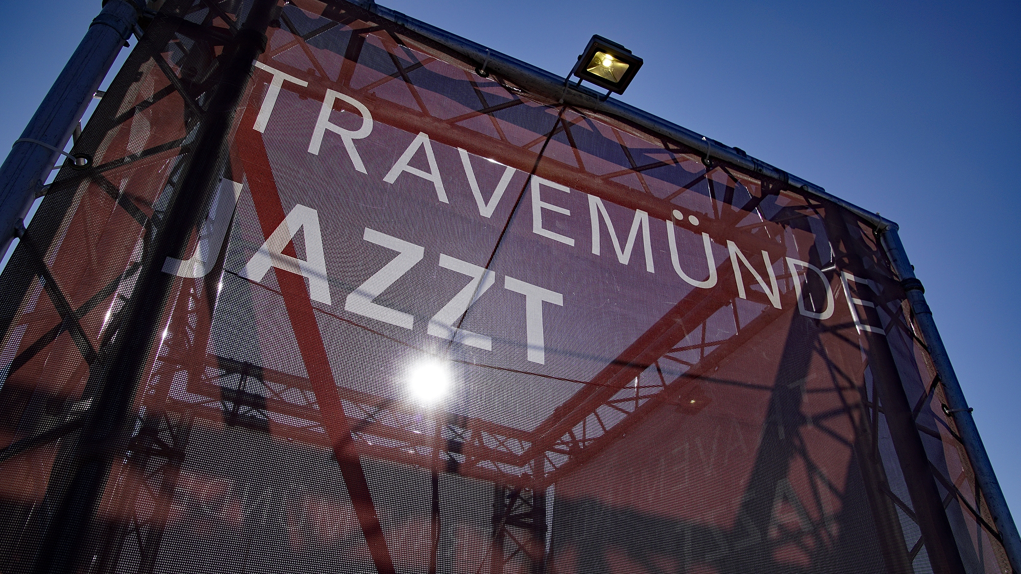 Travermünde Jazzt 2019 © TraveMedia