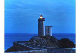 Leuchtturm © Anett Klopsch