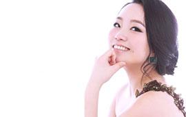 Yu Mi Lee © bevistudio@naver.com