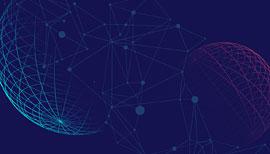 Graphik – Netzwerke für die Zukunft