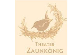 Theater Zaunkönig