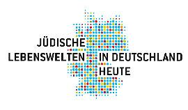 """Ausstellung """"Jüdische Lebenswelten in Deutschland heute"""" © Zeitbild Stiftung"""