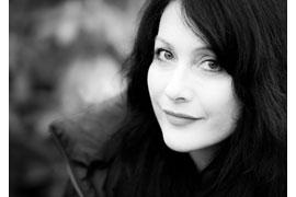Manuela Uhl © Weltklassik