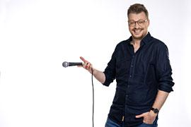 Maxi Gstettenbauer © Guido Schröder
