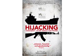 Hijacking © MFA+FilmDistribution e.K., Foto Magnus Nordenhof Johnk