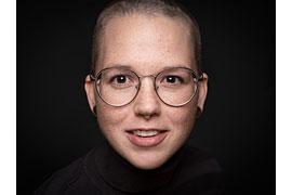 Stefanie Heinzmann © Beat Mumenthaler Photographer