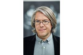 Steffen Kopetzky © Enno Kapitza