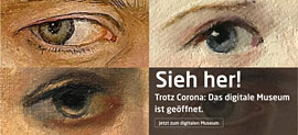 Lübecker Museen digital