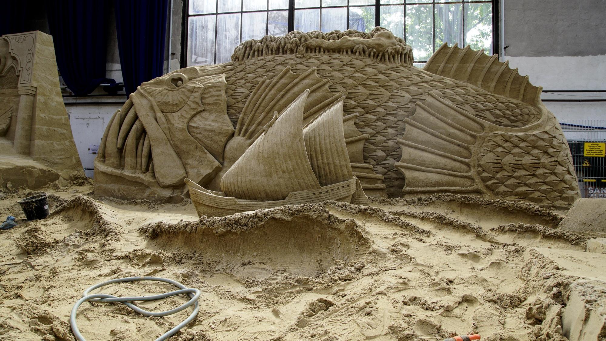 Sandskulturen-Travemünde-2020-©-TraveMedia