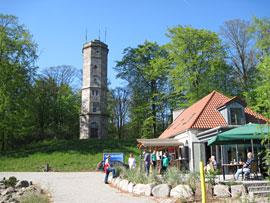 am Bungsberg