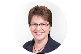 Meike Burchardt