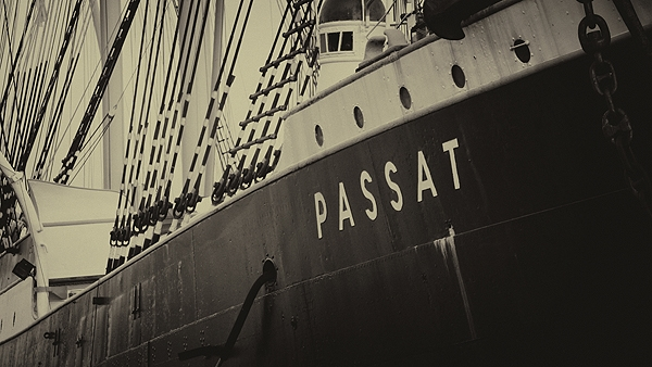 000 passat © TraveMedia