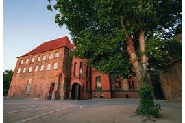 © Europäisches Hansemuseum, Foto: Charleen Bermann