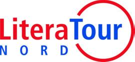 Logo LiteraTour Nord