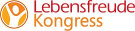 Logo Lebensfreude Kongress